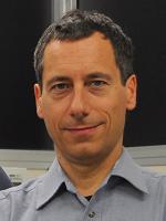 Luigi Cristofolini